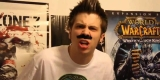 #MoustacheDay, el nuevo hashtag viral creado por elrubius