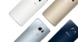 Ya puedes comprar el Galaxy S6 Edge Plus en Media Markt
