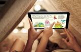 LG G Pad III, el nuevo tablet con ocho núcleos