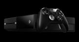 Xbox One Elite, una nueva versión de la consola para los más exigentes