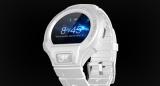 Alcatel Go Watch, el nuevo smartwatch de Alcatel