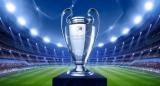 Cómo ver online la final de Champions Atlético - Real Madrid