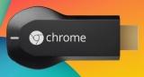 Consigue tres meses de Spotify Premium gratis con un Chromecast