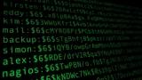 Más de 85 millones de cuentas de Dailymotion son hackeadas
