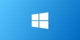 Cómo solucionar las actualizaciones de Windows 10 que se quedan al 32%