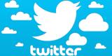 Twitter acabaría con los tweets de forma cronológica en breve