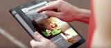 Lenovo Yoga Tab 3 y Yoga Tab 3 Pro ya son oficiales: conoce todos los detalles