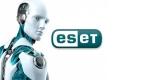 Descarga ESET Smart Security 9 y ESET NOD32 9, la nueva generación de antivirus