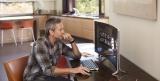 HP lanza nuevos dispositivos de gama premium
