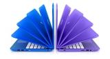 HP presenta los nuevos portátiles Stream de 11,6 y 13,3 pulgadas