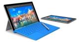 Precios oficiales de Surface Pro 4 en España