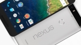 Compra ya el Nexus 6P en España