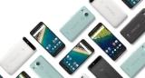 Oferta: Nexus 5X por 208 euros en eBay