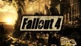 Requisitos de Fallout 4 para PC confirmados
