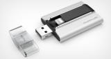 SanDisk iXpand, el secreto para aumentar el almacenamiento de tu iPhone o iPad