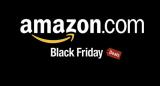 Las mejores ofertas del Black Friday en Amazon