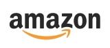Se filtran contraseñas de Amazon: cambia la tuya