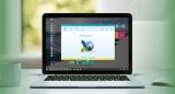 Review: Todo Backup, la solución para tus copias de seguridad en Windows
