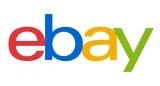 Las mejores ofertas del Black Friday en eBay
