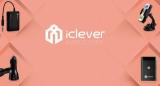 Review: 2 accesorios imprescindibles para tu coche de iClever
