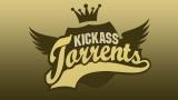 Detienen a un usuario de KickassTorrents