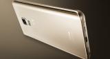 7 móviles Android por menos de 150 euros