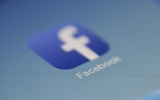 Facebook permitirá traducir publicaciones a otros idiomas