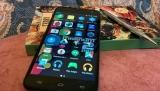 Review: MyWigo Magnum 2 PRO, un smartphone completo a precio irrresistible