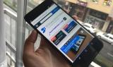 Nexus 6P: Primeras impresiones