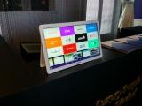 Samsung Galaxy View, ¿tiene sentido un tablet de 18 pulgadas?