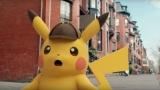 PokéVision, la nueva web de mapas que informa en tiempo real de pokémons a tu alrededor