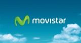 Movistar lanzará fibra óptica de 50 Mbps