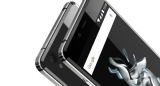 OnePlus 2 y OnePlus X rebajan su precio