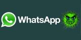 CatchApp, la herramienta para interceptar mensajes de WhatsApp