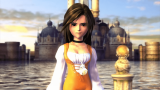 Descarga Final Fantasy IX para iOS y Android