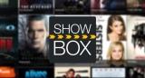 Descarga Showbox, una mezcla entre Popcorn Time y Spotify para Android