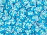 Twitter está caído parcialmente por un ataque