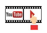 Cómo desactivar la Reproducción automática en YouTube para Android