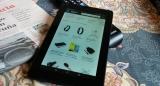 Review: Fire, una tablet de coste ultra bajo con la garantía de Amazon