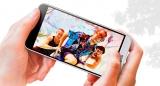 Los teléfonos de LG están afectados por dos importantes vulnerabilidades
