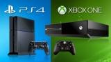 ¿Comprar la PS4 Pro o esperar a Project Scorpio?