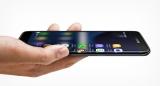 5 fundas para el Samsung Galaxy S7 Edge