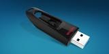 Cómo copiar archivos de más de 4 GB a un pendrive