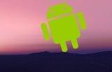 Cómo actualizar tu teléfono Android