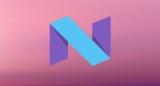 Android 7.0 Nougat recibirá actualizaciones trimestrales