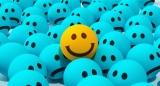 Descubre cuándo llegarán los nuevos emojis a Twitter, Facebook, Android y otros