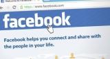 """Ya se usa más """"Me encanta"""" que """"Me gusta"""" en Facebook"""