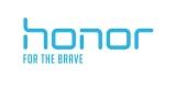 Se filtran las características técnicas del posible sucesor del Honor 8