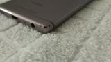 Oferta: Huawei P9 por 459 euros ¡140 euros de descuento!