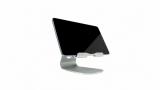 Slabo, el mejor soporte para tablets, móviles y portátiles del mercado
